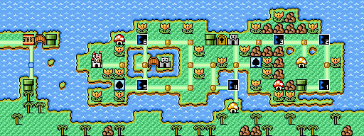 Giant Land - Super Mario Wiki, the Mario encyclopedia on map of moshi monsters, map of fire emblem, map of oregon trail, map of kingdom hearts, map of sports, map of pokemon, map of sesame street, map of luigi's mansion, map of angry birds, map of baseball, map of hello kitty,