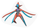 Sticker Deoxys.png