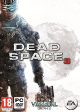 DeadSpace3 Icon.png