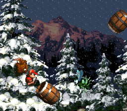 Snow Barrel Blast 5.png