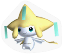 Sticker Jirachi.png
