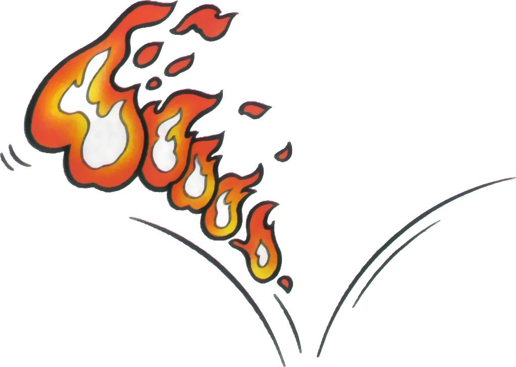 http://www.mariowiki.com/images/6/66/FireSnake.jpg