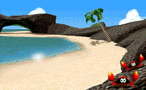 MK64 Koopa Troopa Beach Icon.png
