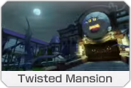 MK8 Twisted Mansion Course Icon.png