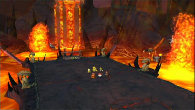 File:MSC Lava Pit Overhead.png