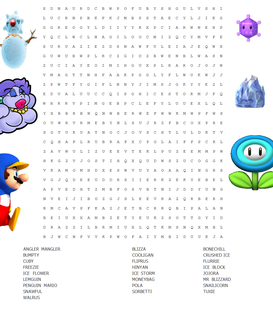 WordSearch122012.png
