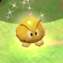 File:Golden Goomba.png