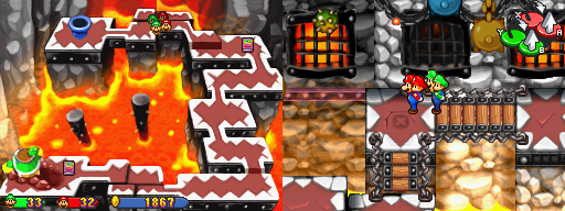 Bowser's Castle 4.png