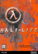 HalfLife Icon.png