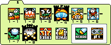 World 1 Map SMW2YI.png