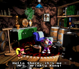 Wrinkly%27s_Save_Cave_DKC3.png