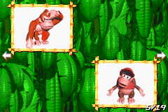 File:DKC Scrapbook Page5.png