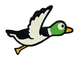 Duck Sticker.png