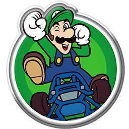 https://www.mariowiki.com/images/6/6f/MKT_134CB.png