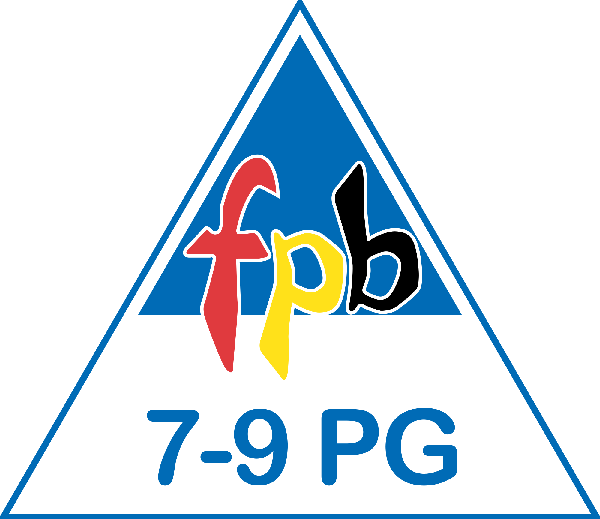 FPB 7-9.png