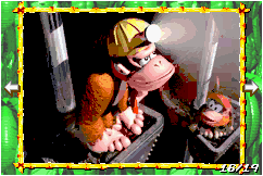 DKC Scrapbook Page16.png