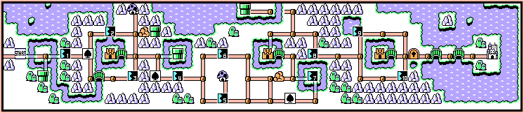 http://www.mariowiki.com/images/7/71/Iced_Land_NES.png