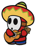Image Result For A Shy Guy