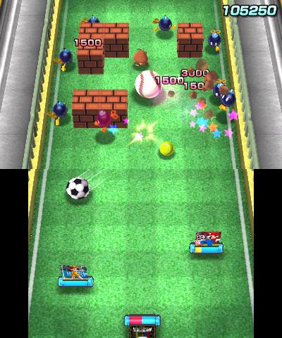 File:MarioSportsSuperstarsScreenshot3.png