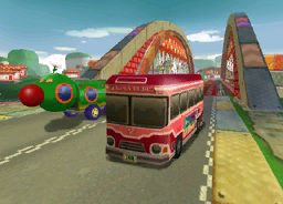 IMAGE(http://www.mariowiki.com/images/7/73/MushroomBridgeIcon-MKDD.png)