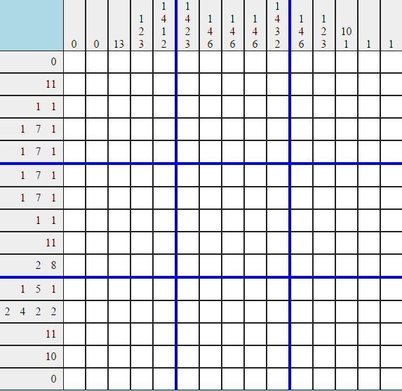 Picross2 Aug15.png