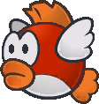 Red Cheep-Cheep SPM.png