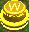 Treasure Button Yellow.png