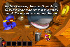 File:Barnacles Island DKC3GBA.png