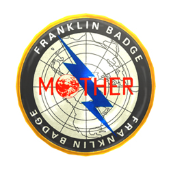 Franklin Badge.jpg