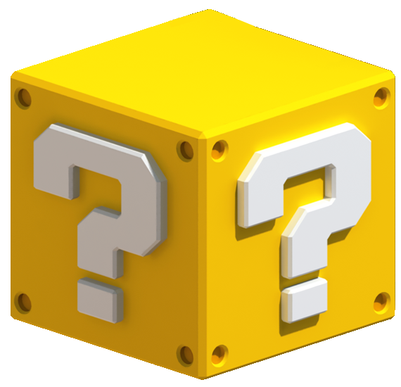 File:Question Block 3D.png