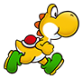 SMR Yellow Yoshi Preview.png