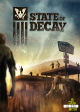 StateofDecay Icon.png
