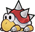 Spiny PMTTYD.png