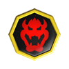 Bowser Coin Sticker.png