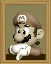LM 3DS Mario Painting Artwork.jpg