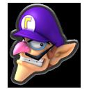 Smash Bros. Wii U seeing online maintenance tonight ...