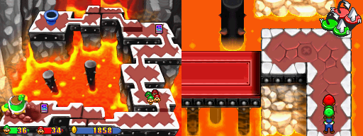 Bowser's Castle 2.png