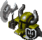 File:Clerk Sprite - Super Mario RPG.png