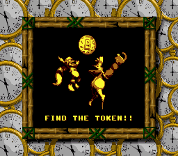 DKL3 Find the Token.png