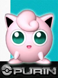 My rankings #5 Super Smash Bros Melee characters MeleeJigglypuff