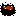 SMO 8bit Fuzzy.png