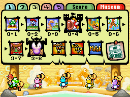 World 3 (Yoshi's Island DS).png