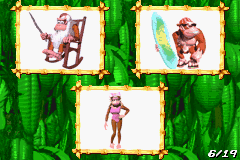 DKC Scrapbook Page6.png