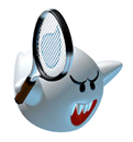Boo Sticker.png