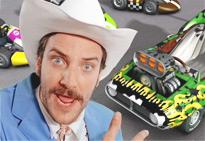 Cowboy Car Sales Ft Worth