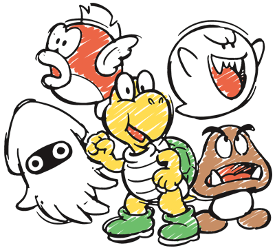 File:Csrkoopa.png
