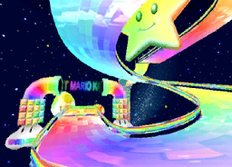Feature: Mario Kart 8 Add-On Content We'd Like to See RainbowRoadIcon-MKDD