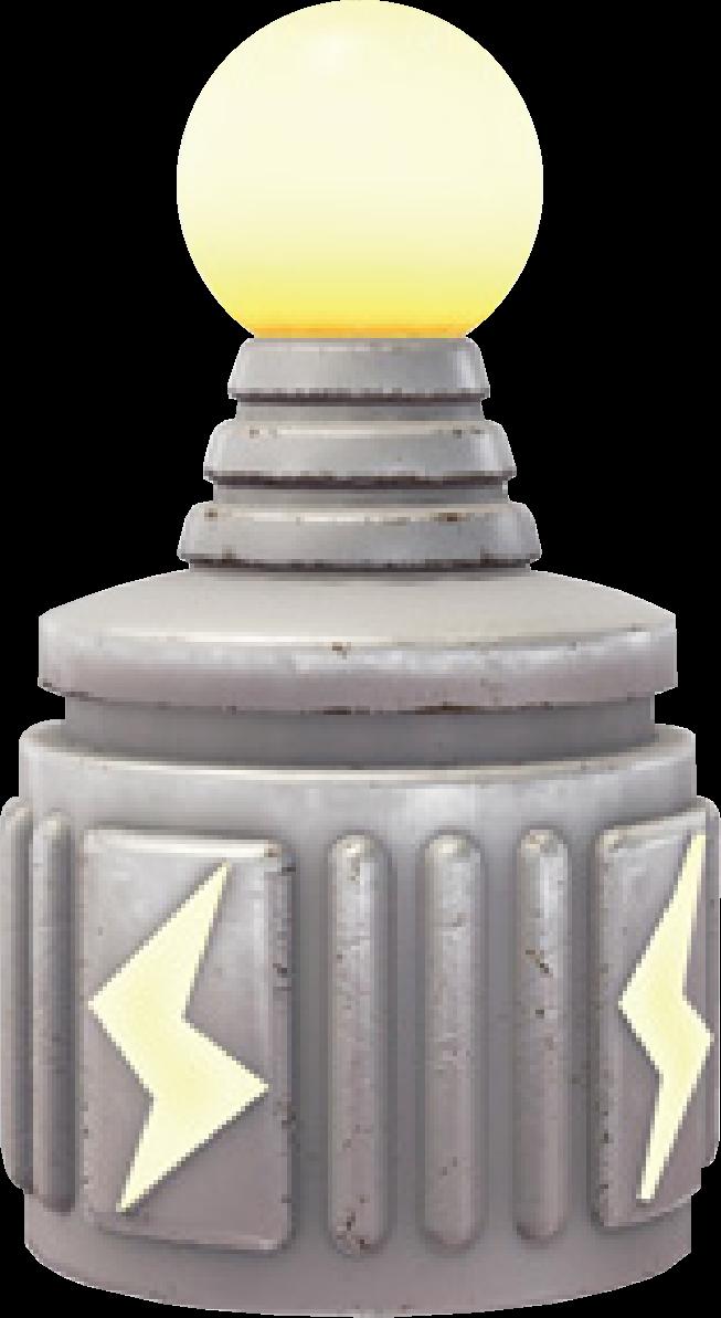 SMO Spark pylon Capture.png