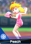 File:Card NormalBaseball Peach.png
