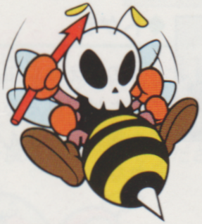 SML2_Artwork_-_Skeleton_Bee.png